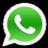 100px-WhatsApp_Messenger_Logo