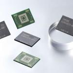 סמסונג מציגה : כרטיס זיכרון 128 GB לסלולרי