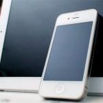 משטרת ניו-יורק עצרה 141 אנשים בחשד לגניבת כמויות של iPad 2 ו-iPhone 4S