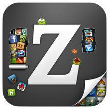 20130103_zeusmospiracy_3