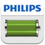 BatterySense-by-Philips-148x150