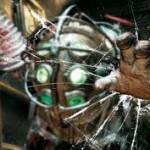 Bioshock 3- משחק מדהים או שטויות?