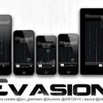מדריך : פריצה מלאה לאייפון 4 , 4S , 5 - גרסאות 6.0 ומעלה !