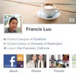 פייסבוק משדרגת את גרסתה ל-IOS ומוסיפה תמיכה ב TimeLine