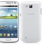 סמסונג מכריזה : Galaxy Premier I9260