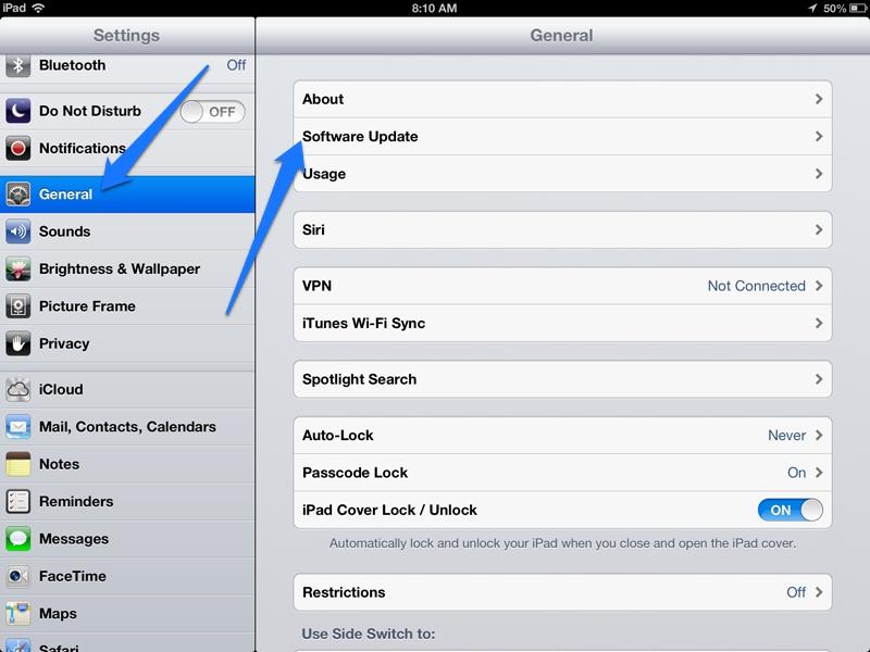 General-Settings-iPad