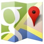 גוגל משפרת את שירותי המיפוי שלה - גם בישראל