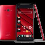 HTC מציגה : HTC J Butterfly- מסך 5 אינצ' ברזולוציית 1080p ומעבד מרובע ליבה