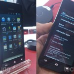 נחשף : Huawei Y300 , כפול ליבה עם Jelly Bean ב-250$