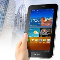 Is-Samsung-preparing-an-8-inch-1080p-full-HD-Galaxy-Tab-for-MWC