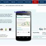 אושר המפרט : ה-LG Nexus נחשף במכירה מוקדמת