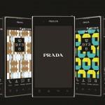 ה- LG Prada 3.0 הושק - מכשיר דקיק ומעוצב נפלא