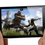 Latest-iPhone-games