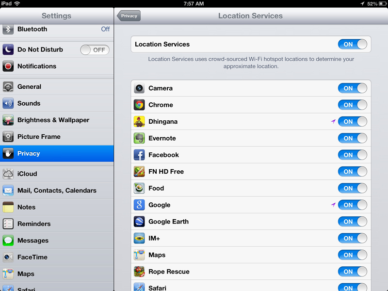Location-Services-All-Apps