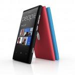 נוקיה מודיעה שבחלק ממכשירי ה-Lumia 800 ישנו באג המקצר את חיי הסוללה -נוקיה מבטיחה לתקן