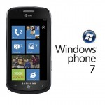 באג חדש נחשף במערכת Windows Phone 7.5