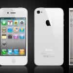 אפל משיקה כרגע את האייפון 4S ב-20 מדינות נוספות