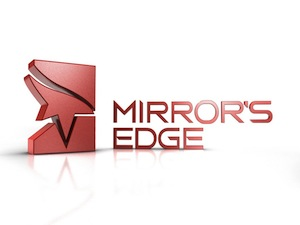 art_mirrorsedge
