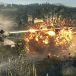 Modern Warfare 3 - כשלא חשבתם שהסדרה יכולה להיות יותר טובה, חברת Infinity Ward מפתחת משחק יוצא מן הכלל !