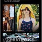 """דליפה : תמונות יח""""ץ של ה-HTC One"""