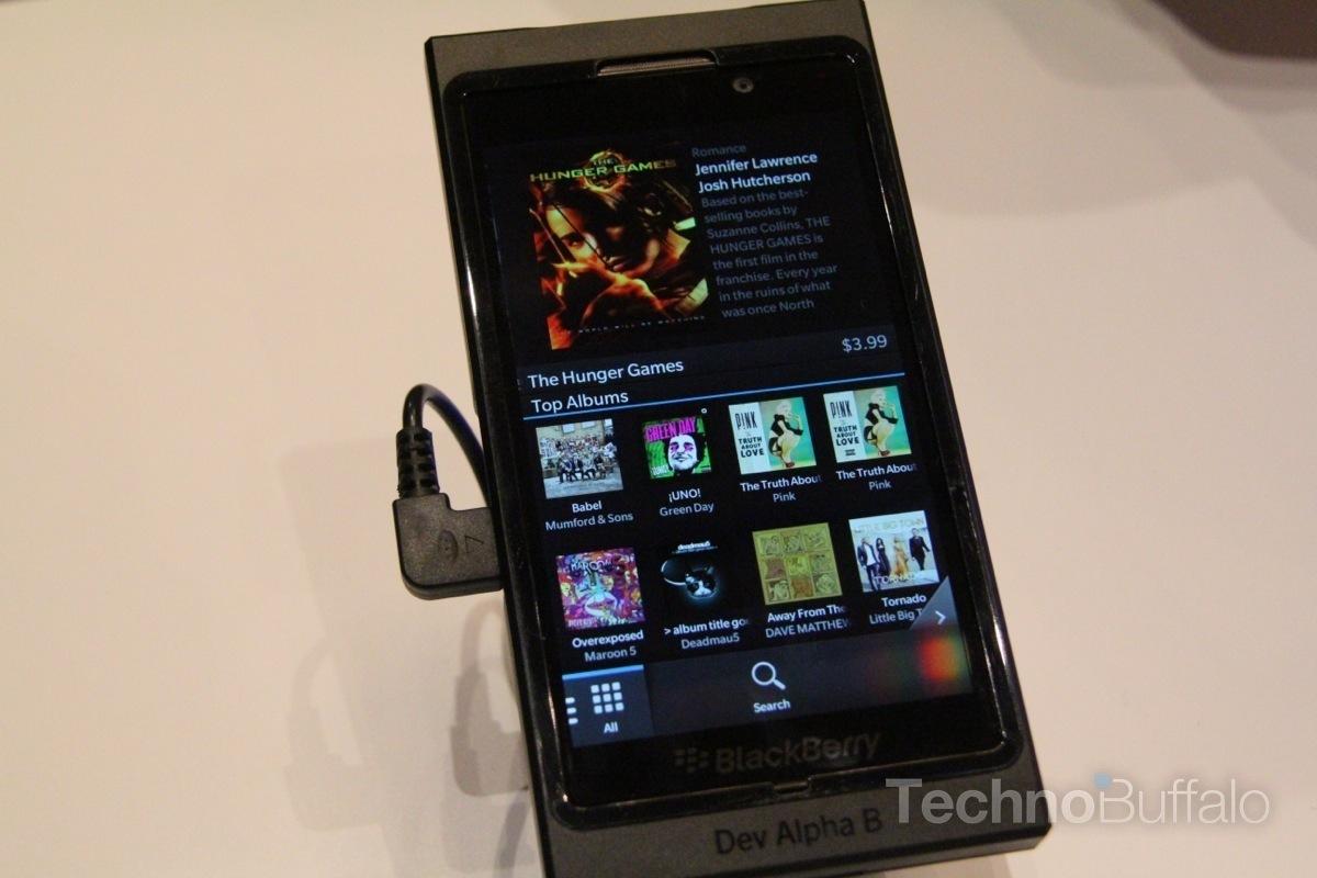 blackberry-10-hands-on-005