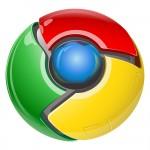 רשמי : גוגל שחררה דפדפן כרום בטא לסמראטפוני אנדרואיד