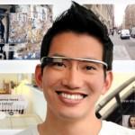 הממשק של Google Glass נחשף, ניתן להורדה