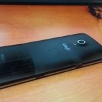 """עוד נקסוס בדרך ? : Sony Nexus X נחשף עם הכיתוב """"Google"""" עליו"""