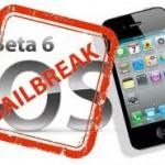 פריצת דרך משמעותית בפריצת האייפון 5