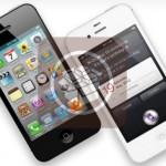 מדריך : פריצת האייפון 4S והאייפד 2 שלך (IOS 5.0.1)
