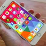 מדריך : פריצה לאייפון 4S, 5 ו-6 בגרסת iOS 8.1.2