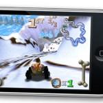 10 משחקים מומלצים במיוחד לאייפון ולאייפד