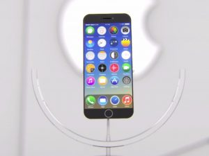 itll-probably-be-called-the-iphone-7