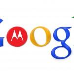 האם נזכה לפגוש את Motorola X עם אנדרואיד 5.0 בכנס Google I/O ?