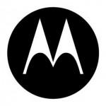 מוטורולה שחררה טבלת עדכונים חדשה למכשיריה