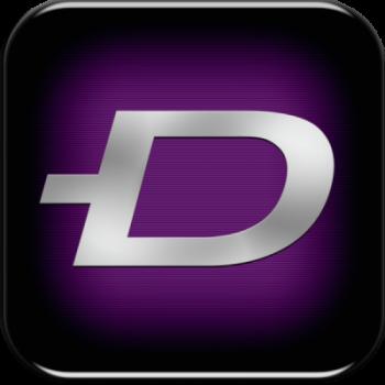 רקעים לאייפון : אפליקצית ZEDGE