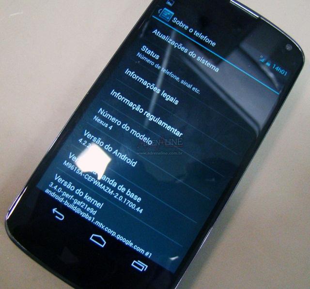 nexus-4-brasil-android-4-2-2-jpg