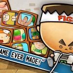 Hardest Game Ever 2 : המשחק הכי טוב להתחרות בחברים