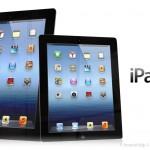 היכונו : הערב יוכרז ה-iPad Mini ואנחנו נעדכן אתכם בשידור חי