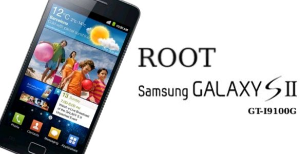 root-galaxy-s2-i9100g-feature-image-120529