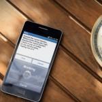 אפליקציות לאנדרואיד : 5 אפליקציות לאנדרואיד שיקלו עליכם את החיים
