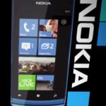 הדלפה - פרטים נוספים אודות הנוקיה Lumia 900