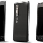 תוצאות Benchmark מדהימות למכשיר ה-LG החדש