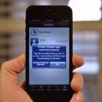 מדריך : איך לעדכן אפליקציות באייפון
