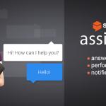 סירי לאנדרואיד : תגידו שלום ל-Assistant