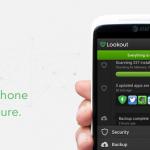 אפליקציית LookOut : המגן האוניברסלי של מכשירכם