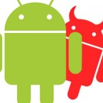 האקר יצר אפליקציות מזויפות באנדרואיד וגנב למעלה מחצי מליון אירו