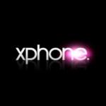 """דיווח : Google ו-Motorola עובדות על מכשיר """"X-Phone"""""""