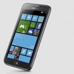 מכשיר סמסונג עם Windows Phone 8.1 הראשון יהיה ATIV Core ?
