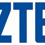 ZTE חושפת את הפאדפון Grand Memo וכן את ZTE Open מבוסס Firefox OS